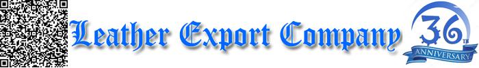 www.leatherexport.com